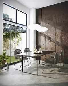 10 Modern Dining Rooms for Inspiration