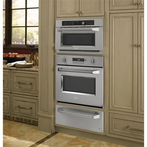 ge advantium oven  traditional oven  warming drawer wall oven built  ovens double