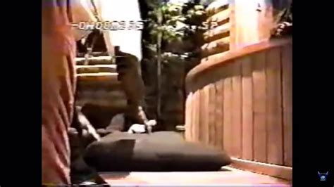 Full Sex Tape Of Rkelly With A Minor Youtube
