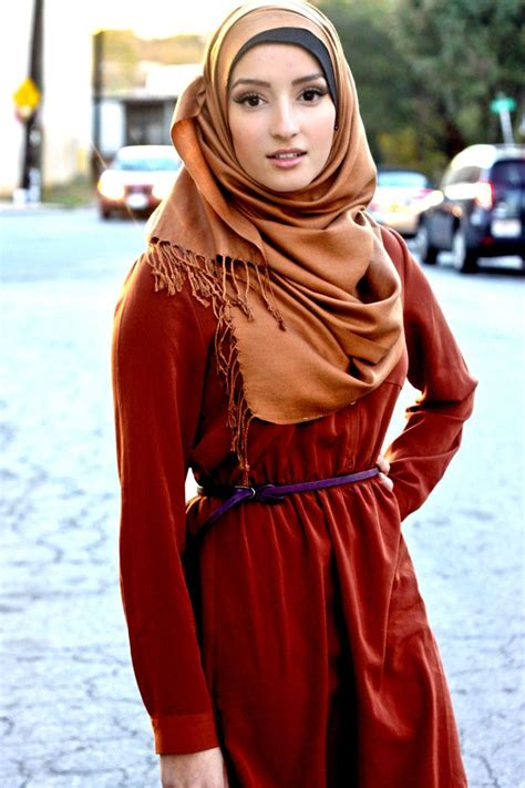 749 best images about Hijabi on Pinterest | Hashtag hijab Muslim women and Hijab chic