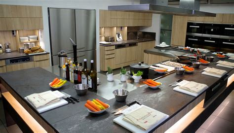cours de cuisine 64 ecole de cuisine alain ducasse official website