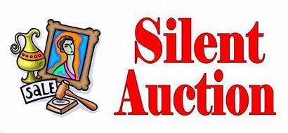 Silent Auction Clipart Sign Clip Library Charity