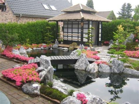 Japanischer Garten Niederrhein by Japanischer Garten Weitere Japanische G 228 Rten Am Niederrhein