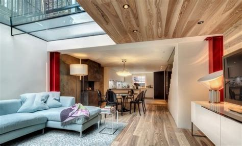 Create 2d & 3d floor plans. Pin on SIMPLE HOUSE INTERIOR DESIGN