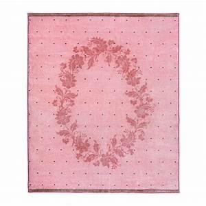 Teppich Kinderzimmer Rosa : beste teppich kinderzimmer rosa 81ut4b8xpvl ac ul320 sr226 320 16550 haus ideen galerie haus ~ Yasmunasinghe.com Haus und Dekorationen