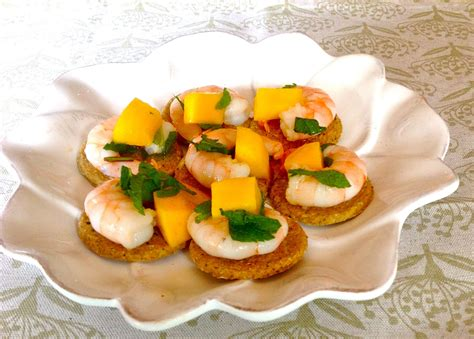 and easy canapes recipes really easy ideas for canapes covent garden