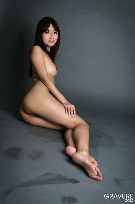 Mana Aoki Starway