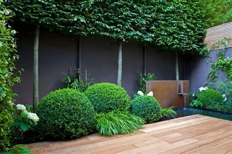 fundamentals  choosing plants  skinny side gardens