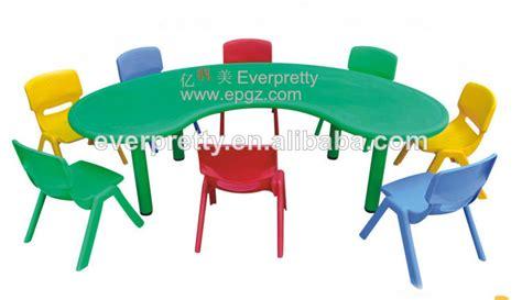 bureau moneygram chaises de bureau d 39 âge préscolaire les enfants de table