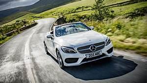 Mercedes Classe C Blanche : fonds d 39 cran mercedes benz amg classe c cabriolet a205 voiture blanche 3840x2160 uhd 4k image ~ Maxctalentgroup.com Avis de Voitures