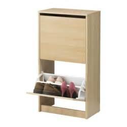 ikea shoe storage unit rack cabinet cupboard new ebay