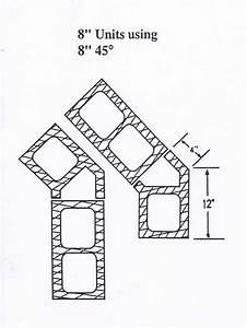 Corner Details  U2013 Quality Block Co  Inc