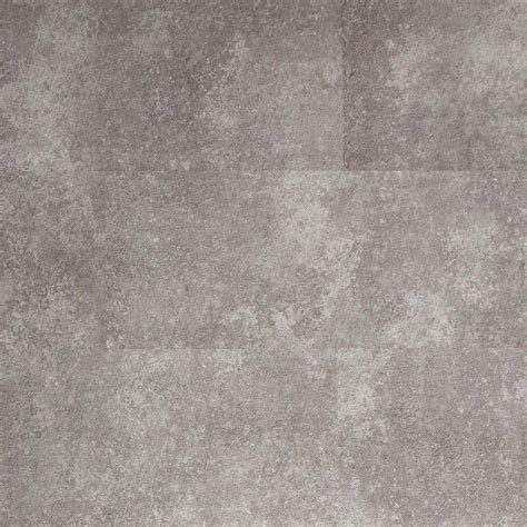 cork flooring thickness heritage mill concrete gray 13 32 in thick x 11 5 8 in wide x 36 in length plank cork