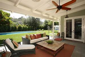 Porch Roof Design Patio Traditional With Clerestory Window