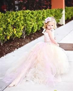 reserver for jennifer guleylace flower girl dress w With flower girl wedding dresses