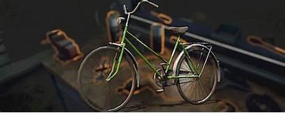 Zero Generation Bikes Cykel Steam Machine Codex