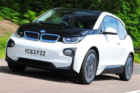 Most economical hybrid cars | Auto Express