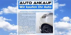 Auto Kaufen Kiel : autoankauf kiel professioneller autoankauf in kiel zu top ~ A.2002-acura-tl-radio.info Haus und Dekorationen