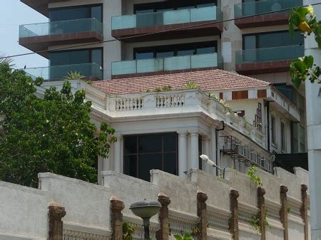 All Wallpapers Free Download Shahrukh Khan's House Mannat
