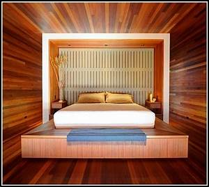 Deko Für Schlafzimmer : deko idee f r schlafzimmer schlafzimmer house und dekor galerie na3k9par5e ~ Orissabook.com Haus und Dekorationen