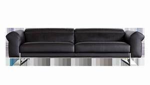 modular sofa quantum roche bobois luxury furniture mr With quantum sectional sofa