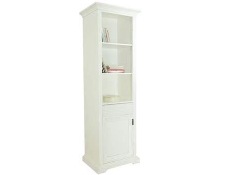 libreria verona mobila sufragerie verona mobila alba mobilaedion ro