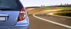 Acheter Une Voiture à Un Particulier : louer une voiture un particulier travelercar ~ Gottalentnigeria.com Avis de Voitures