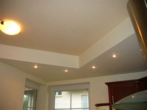 faux plafond cuisine design eclairage plafond suspendu design 28 images eclairage