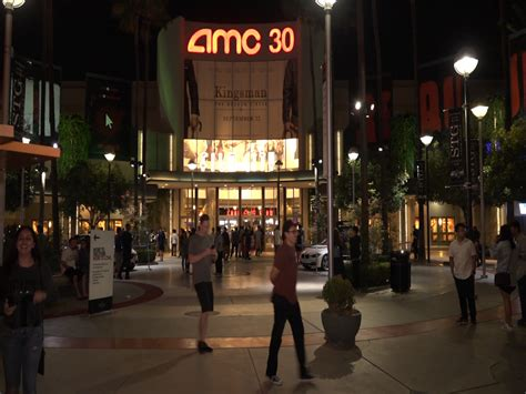 amc garden grove scare at amc orange 30 causes moviegoers to evacuate