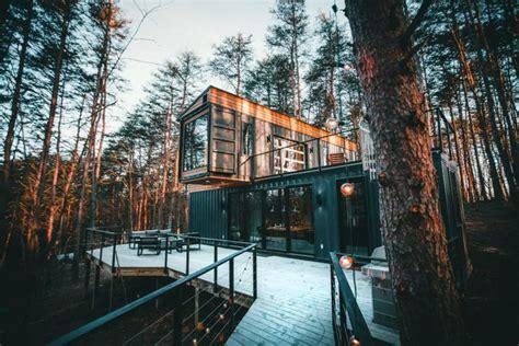airbnb vacation rental  ohio