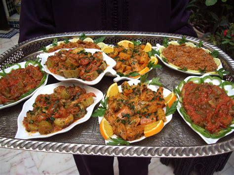 moroccan cuisine riad ibn battouta luxury riad in morocco book riad ibn