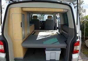 Vw Camping Car : volkswagen transporter amenage camping car ~ Medecine-chirurgie-esthetiques.com Avis de Voitures