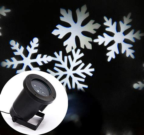 outdoor laser lights white aliexpress com buy new arrival 2016 outdoor christmas