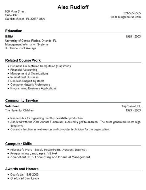 ideas  sample resume templates  pinterest
