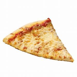 Cheese Pizza Slice - Wegmans