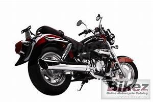 F U00f3rum Motonline    Topic  Motos Custom 250cc  2