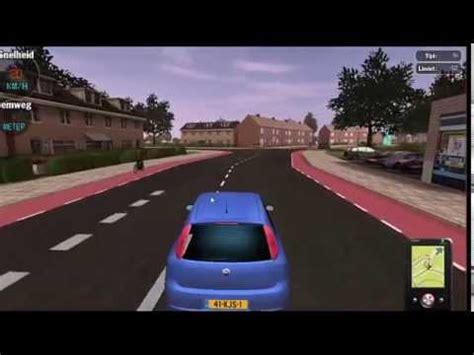 jeux de voiture course jeu de voiture en ville