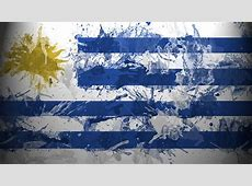 Country Flag Meaning Uruguay Flag Pictures