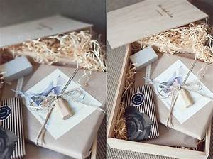 20 fantastic packaging presentation ideas for photographers for Wedding photography packaging