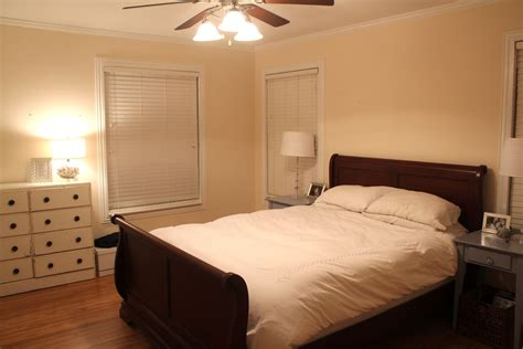fresh and fancy our paint colors master bedroom