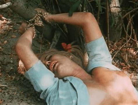 African Jungle Woman Sex Datawav