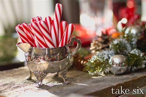 christmas tablescape  christmas tea party christmas