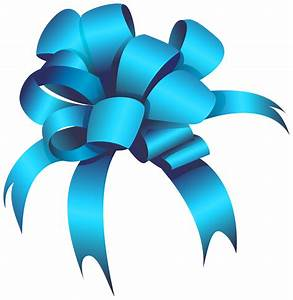 Blue bow clipart web clipart - Cliparting.com