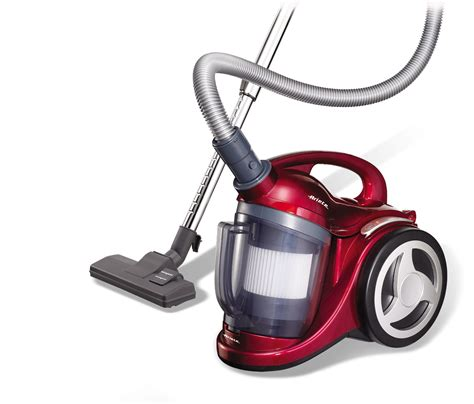 Vacuum Cleaners At by Vacuum Cleaner 1727 Decoration Ideas