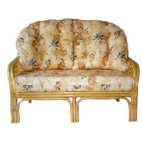 High Back Settee Sale by Empress High Back Settee 2 Seater Cobra