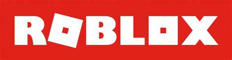 brand   logo  roblox