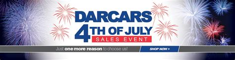 Darcars Chrysler Rockville by Darcars Chrysler Dodge Jeep Ram Of Rockville Car