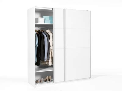 armoire de chambre dressing et penderie