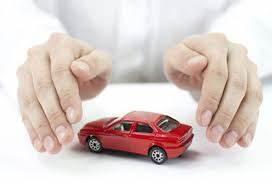 Assurance Auto Au Tiers : assurance au tiers assurance au tiers pas ch re mayotte ~ Maxctalentgroup.com Avis de Voitures