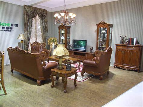 wood living room solid wood living room table 1111 furniture ideas